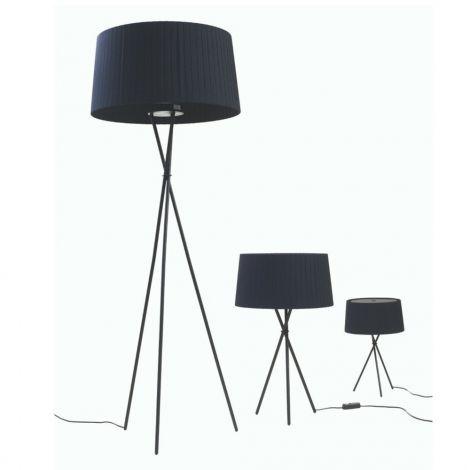 Santa & Cole Tripode G5 Floor Lamp