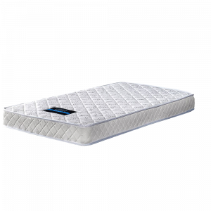 Pocket Spring Mattress High Density Foam