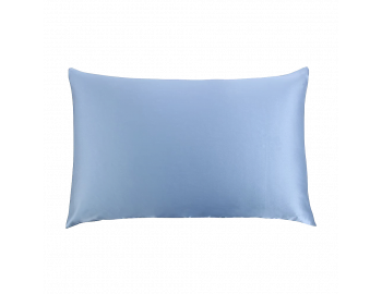 COSFY 19momme 100% Mulberry Silk Pillowcase