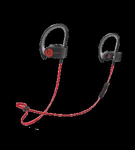 Powerbeats 2 Wireless In Ear Headphone