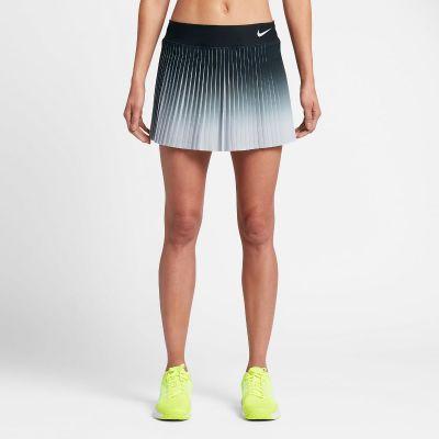 NikeCourt Flex Victory Women's Tennis Skirt