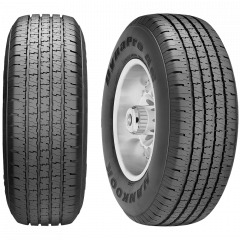 Hankook DynaPro AS RH03