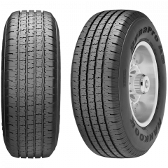 Hankook DynaPro AS RH05