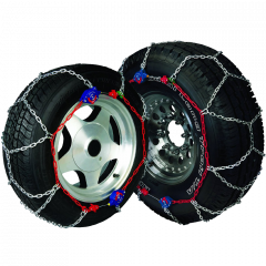 Peerless 0231705 Truck-SUV Tire Chain