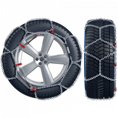 Thule 16mm XB16 SUV-Truck Snow Chain