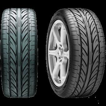 Hankook Ventus V12 High Performance Tire