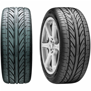 Hankook Ventus V12 High Performance Tire