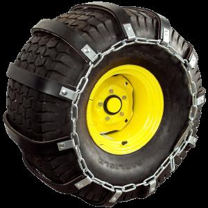 TerraGrips Tire Chains 23x10.5-12