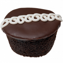 Hostess CupCake