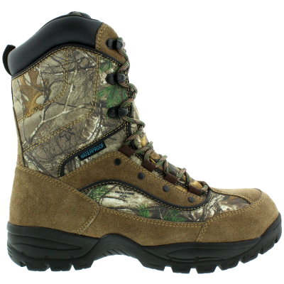 Itasca Men's Open Season Compound Hunting Boot