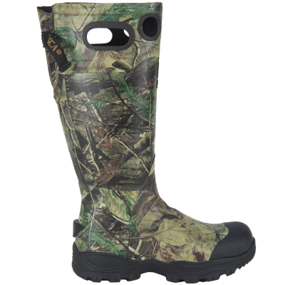 Itasca Men's Swampwalker 400g Rubber Hunting Boot