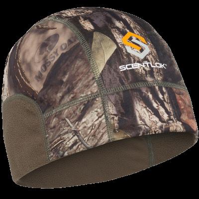 Scent-Lok Full Season Skull Cap