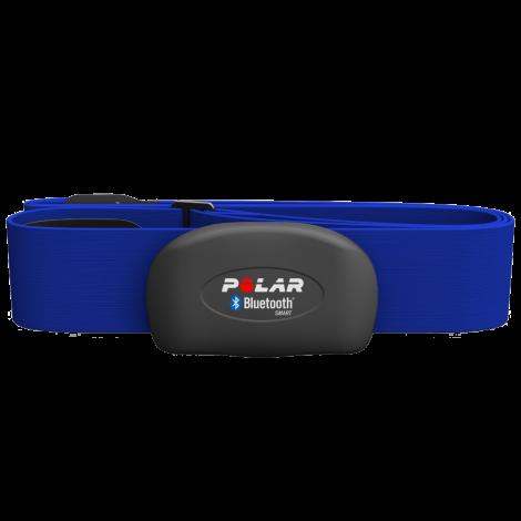 Polar H7 Bluetooth Smart Heart Rate Sensor