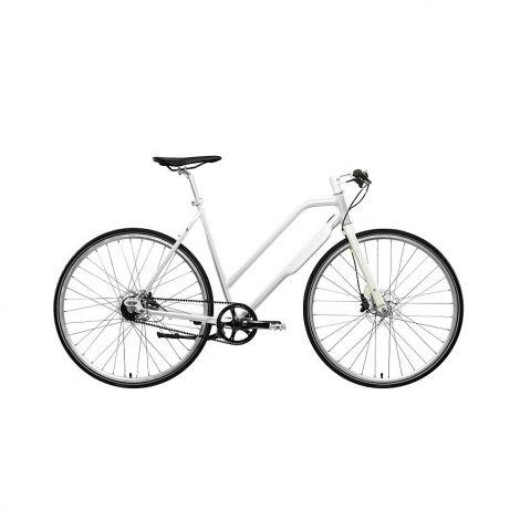 Biomega NYC Lady – Bicicleta Urbana – Mujer