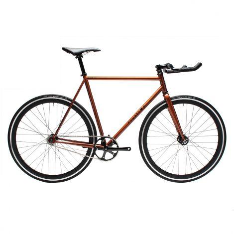 Fyxation Eastside Copper – Bicicleta Urbana