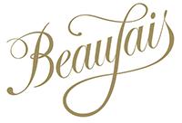 Beaujais