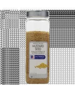 Mccormick Mustard Seed