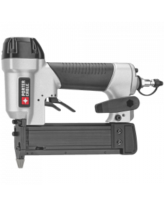 PORTER-CABLE PIN138 23-Gauge Pin Nailer
