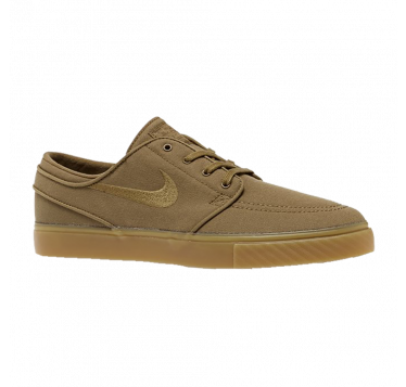 Nike SB Zoom Stefan Janoski Canvas Shoes