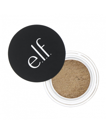 E.L.F. Cosmetics, Toast