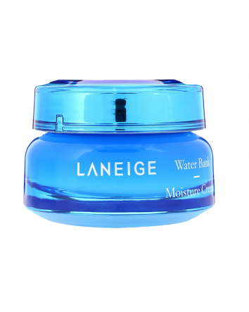 Laneige, Water Bank, Moisture Cream