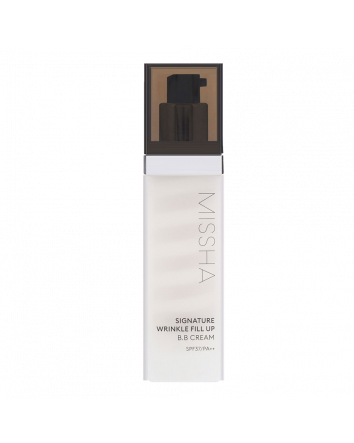 Missha, Signature Wrinkle Fill Up B.B. Cream