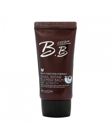 Mizon, BB-cream