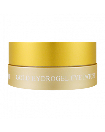 Petitfee Gold & Hydrogel Eye Patch