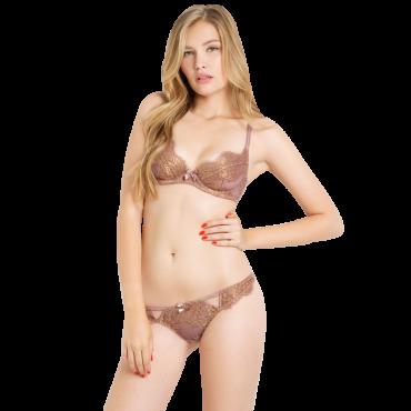 Lana Lingerie