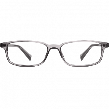Mitchell Eyeglasses in Earl Grey for Men