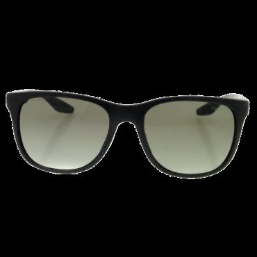 Prada PR01OS Sunglasses