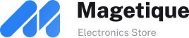 Magetique|Electronics