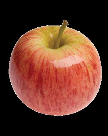 Gala Apples Fresh Produce Fruit