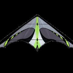 Prism Snapshot 2.5 Speed Foil Kite