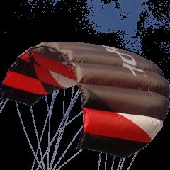 Sting 4 Line Power Kite
