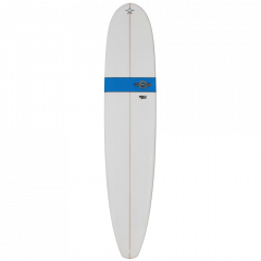 Walden Magic Model X2 Grey Mens Surfboard