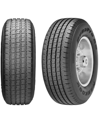 Hankook DynaPro AS RH03 All-Season Tire - 235-70R17