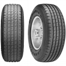 Hankook DynaPro AS RH03 All-Season Tire - 235-65R17 103T