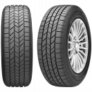 Hankook Optimo H725 All-Season Tire - 235-55R19