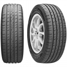 Hankook Optimo H727 All-Season Tire - 225-60R16 97T