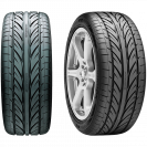 Hankook Ventus V12 EVO K110 High Performance Tire