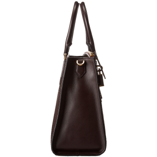 Michael Kors Collection Casey Large Satche