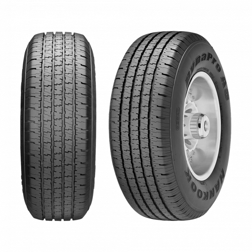 Hankook DynaPro AS RH03 All Season