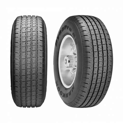 Hankook DynaPro AS RH03 All Season Tire