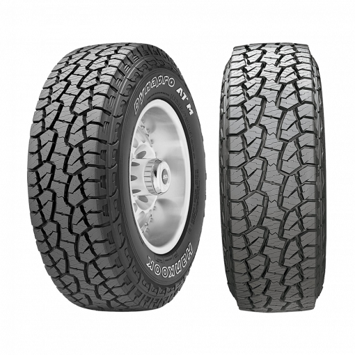 Hankook DynaPro ATM RF10 Off Road Tire 114T