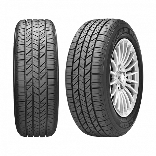 Hankook Optimo H725 All Season Tire 101H