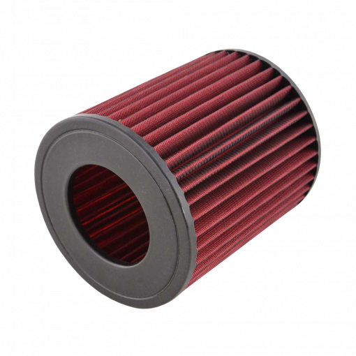 Sport Air Filter Replacement Filter Audi A6 (4F)