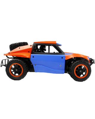 ESGOT CSFLY ES V16 RC Car 2.4GHz High Speed