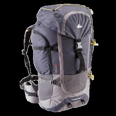 Forclaz 70 Trekking Backpack