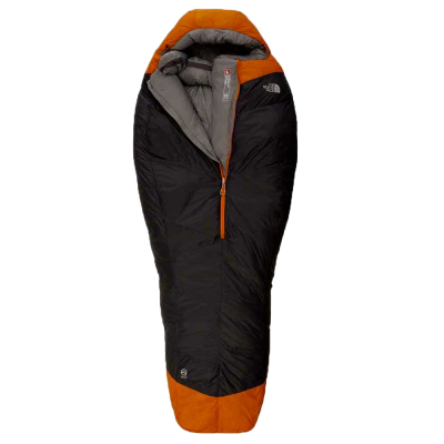 The North Face Inferno -20F -29C